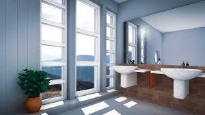 Fenster Online Kaufen Der Ratgeber Von Mpg Fenster Fachhandel