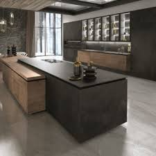 italian kitchen furniture. Design Culture And Transversality Are The Words Of Snaidero Italian Kitchen Furniture