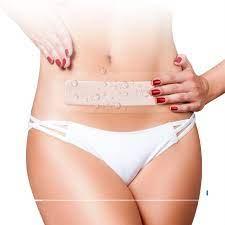 10cm*25cm After cesarean section abdominal large wound paste applicator  sterile non woven surgical wound dressing|dressing|dressing wound -  AliExpress