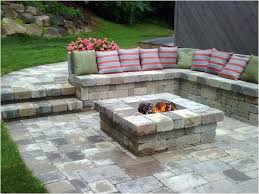 patio designs with fire pit. 30 Inspirational S Top Rated Fire Pits Patio Designs Large Pit Ideas Patio Designs With Fire Pit
