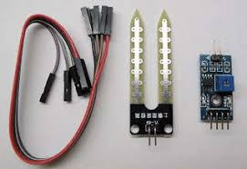 displays the water level sensor the specifications of water level displays the water level sensor the specifications of water level sensors are 0utputs 4 20 ma or 0 5 to 2 5 vdc supply voltage 3 3 to 5 vdc