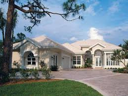 florida house plans. A Florida House Plans After Include And Open Living Space. Most Of These Featured Space, Which Large Kitchen,