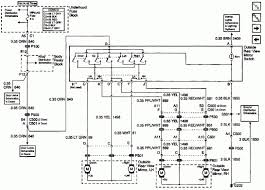2000 chevrolet s10 engine diagrams wiring library 2000 chevrolet s10 engine diagrams
