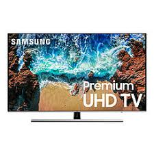 Samsung UN55NU8000FXZA UN55NU8000 55\ Screen Size 50 To 59 In. Televisions - Sears