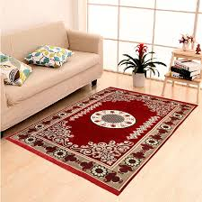 upholstery Carpet Cleaning can offer you response and reliable service