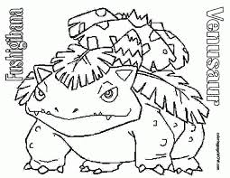 Small Picture Coloring Pages Pokemon Free Printable Coloring Sheets Pokemon