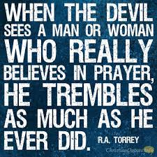 Bible Quotes About Women Enchanting 48 Prayers About Protection In Bible Verses ChristianQuotes