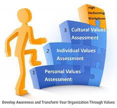workplace values assessment cultural values assessments people centric organizationa