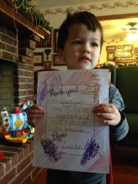 Free printable thank you cards for kids. Printable Thank You Cards For Kids Free Coloring Page Template Mommysavers