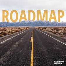 Roadmap: Find Your Path With Roadtrip Nation
