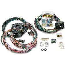 wiring harness diagram for 1995 jeep wrangler the wiring diagram jeep yj wiring harness jeep wiring diagrams for car or truck wiring