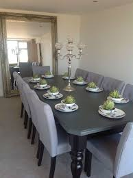 incredible best 25 10 seater dining table ideas on dining table 10 seat dining table set prepare dining room