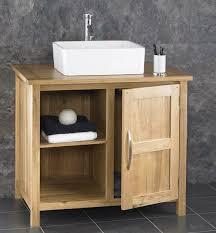 bathroom sink cupboard best bathroom basin and all home gallery bathroom sink with
