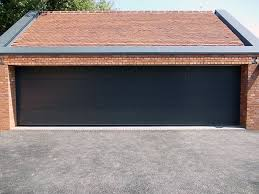 modern extra wide garage doors b75 design for home decorating