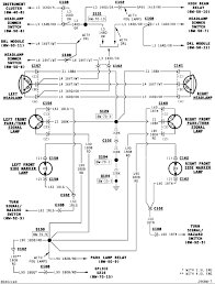 2001 jeep wrangler signal wiring wiring diagrams favorites 2001 jeep wrangler signal wiring wiring diagram autovehicle 2001 jeep wrangler signal wiring
