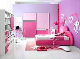 Grey And Pink Bedroom Decor Full Size Of Ideas Pink And Grey Teenage ...