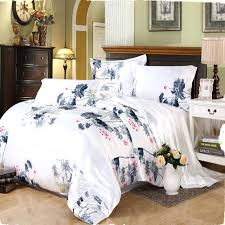 metallic comforter full size of nursery and gold polka dot comforter with gold bed linen metallic