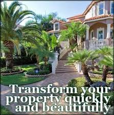 Small Picture 115 best florida gardening images on Pinterest Florida gardening