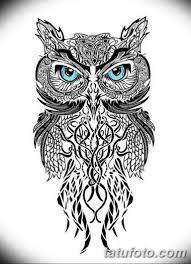 большие тату эскизы для девушек 08032019 020 Tattoo Sketches