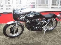 93 best oldmotodude custom motorcycles images