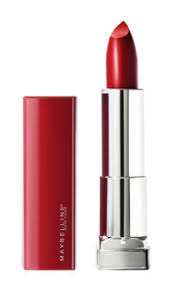 <b>Губная помада</b> Maybelline Color Sensational <b>Made for</b> all <b>Lipstick</b> ...
