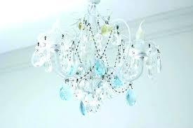chandelier fan light kit ideas white chandelier ceiling fan light kit and chandelier fan light kit white chandelier fan as well as crystal chandelier