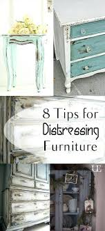 restoring furniture ideas. Refinishing Furniture Ideas Pint Restoring L