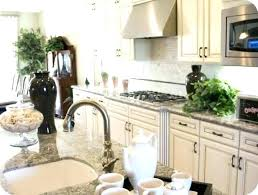 taupe granite countertops taupe granite the farm white taupe cabinets with granite countertops blanco taupe
