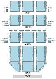 Theatre Royal Drury Lane Seating Chart Theatre Royal Drury Lane Seating Plan Chart London Uk