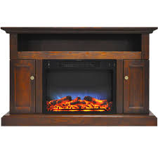 home depot gas fireplace blower heat and glo fireplace insert reviews best of electric fireplaces