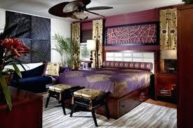 contemporary asian furniture. Asian Contemporary Furniture