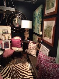 home design houston. 4_Material Girls Blog_Lauren Haskett_NavyatMemorialAntiques\u0026Interiors_Houston Home Design Houston H