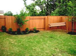 Backyards For Kids Small Backyard Ideas For Kids Backyard Design And Backyard Ideas