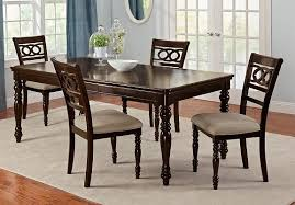 Modest Design Value City Dining Table Unusual Value City Furniture