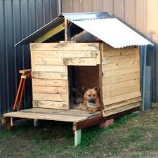 top best dog house ideas designs simple dog house ideas made out of wood dog house