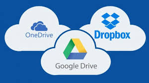 How To Get More Dropbox Free Space On Your Mac Techfire