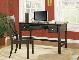 office computer desk. Modern Home Office Computer Desk Clean Modern. Furniture: Classy Desks With