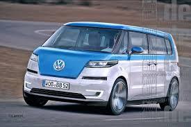 2018 volkswagen microbus. delighful 2018 vw e bulli 2018 bringt den retro bus bilder autobildde for volkswagen  anleihe 2020 inside volkswagen microbus