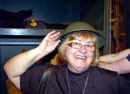 Beverly Beauregard Obituary - Cornwall, ON