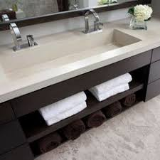 double faucet bathroom sink vanity. trough sinks with two faucets astound style undermount sink and design on pinterest bedroom ideas double faucet bathroom vanity