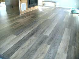 lifeproof vinyl flooring reviews sterling oak large size of luxury vinyl planks reviews luxury sterling oak