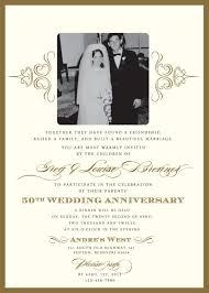 25 Year Wedding Anniversary Invitation Wording 25th In Tamil