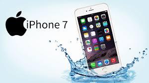 apple iphone 7 ad. iphone 7 apple iphone ad