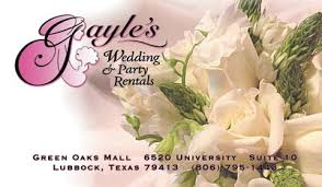 Small Picture Home Decorating Shops Lubbock Texas Casey Carpet One Floor Home