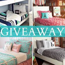beddys giveaway