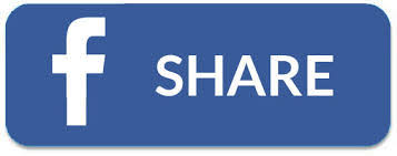 official facebook share button. Share On Facebook With Official Button