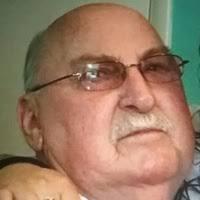 Obituary | Freddie Johnson | Urban Winkler Funeral Home