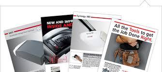 media center installation instructions brochureuch more