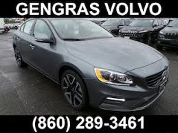 2018 volvo 860. wonderful volvo 2018 volvo s60 t5 awd dynamic sedan throughout volvo 860