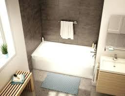 60 x 28 bathtub bathtub alcove x large size 60 x 28 bathtub